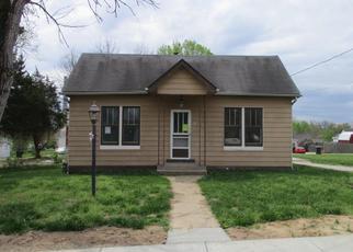Foreclosure  id: 4269682