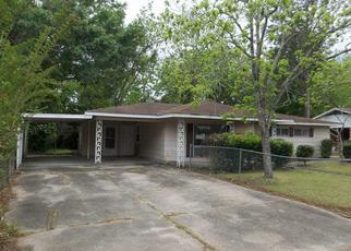 Foreclosure  id: 4269683