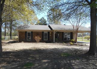 Foreclosure  id: 4269687