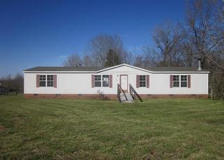 Foreclosure  id: 4269716