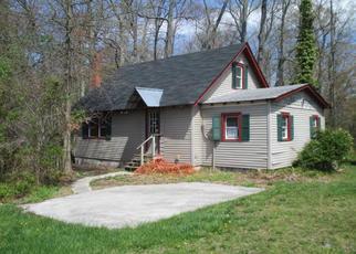 Foreclosure  id: 4269730