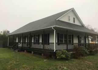 Foreclosure  id: 4269732