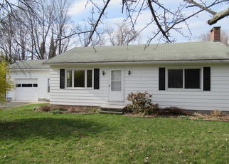Foreclosure  id: 4269771