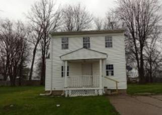 Foreclosure  id: 4269786