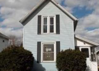 Foreclosure  id: 4269788
