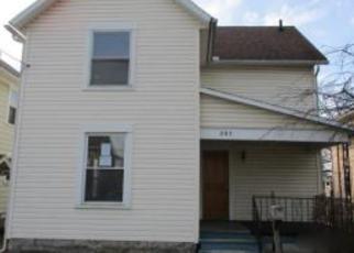 Foreclosure  id: 4269794