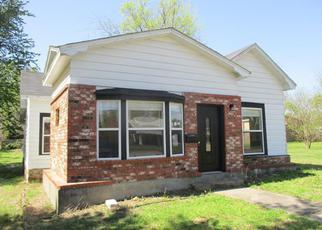 Foreclosure  id: 4269808