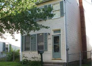 Foreclosure  id: 4269825