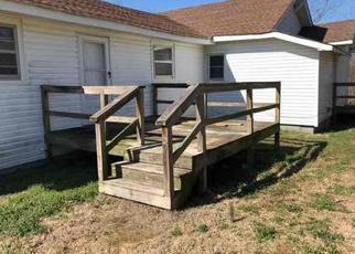 Foreclosure  id: 4269877