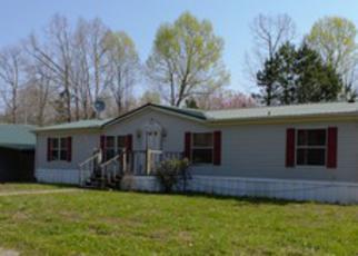Foreclosure  id: 4269882