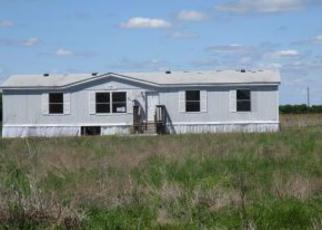 Foreclosure  id: 4269888