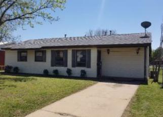 Foreclosure  id: 4269894