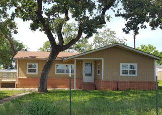 Foreclosure  id: 4269915