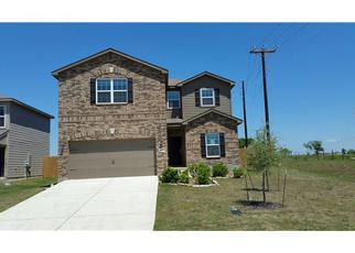 Foreclosure  id: 4269918