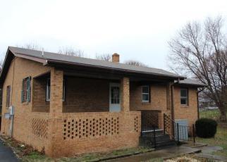 Foreclosure  id: 4269925