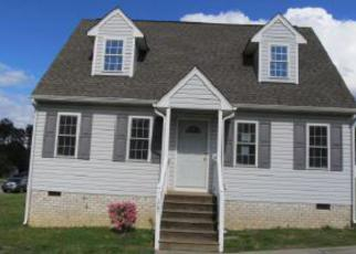 Foreclosure  id: 4269931