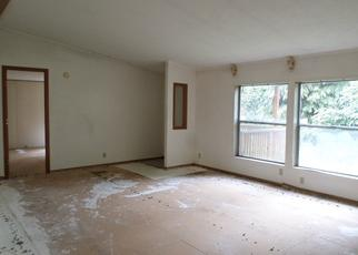 Foreclosure  id: 4269935