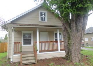 Foreclosure  id: 4269936