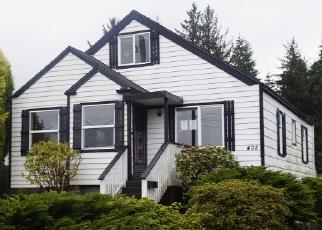 Foreclosure  id: 4269939