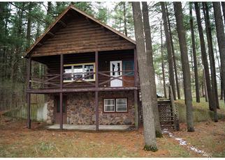 Foreclosure  id: 4269945