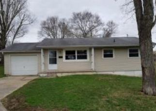 Foreclosure  id: 4269953