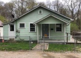 Foreclosure  id: 4269955