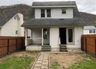Foreclosure  id: 4269966