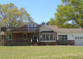 Foreclosure  id: 4269971