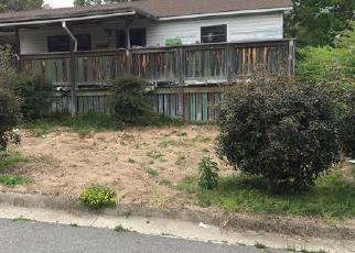 Foreclosure  id: 4270024