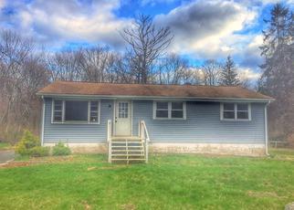 Foreclosure  id: 4270054