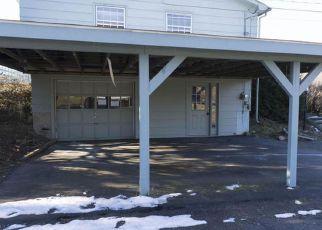 Foreclosure  id: 4270056
