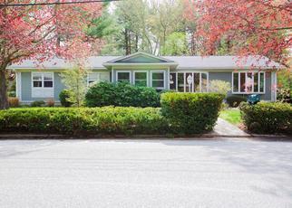 Foreclosure  id: 4270072
