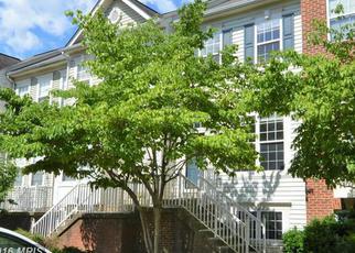 Foreclosure  id: 4270073