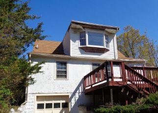 Foreclosure  id: 4270083