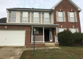 Foreclosure  id: 4270089