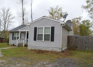 Foreclosure  id: 4270098