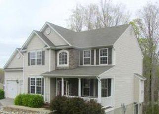 Foreclosure  id: 4270099