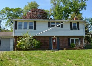Foreclosure  id: 4270110