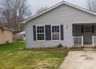 Foreclosure  id: 4270152