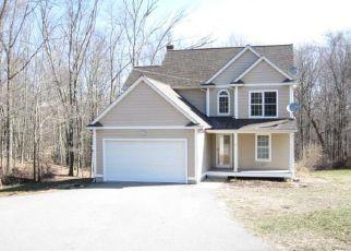 Foreclosure  id: 4270165