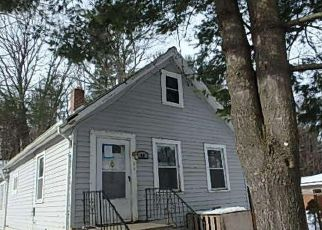 Foreclosure  id: 4270169