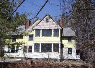Foreclosure  id: 4270173