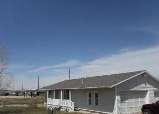 Foreclosure  id: 4270178