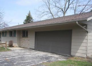Foreclosure  id: 4270180