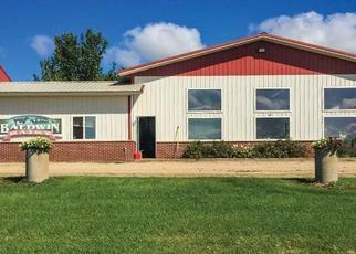 Foreclosure  id: 4270188