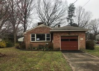 Foreclosure  id: 4270206