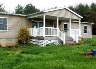 Foreclosure  id: 4270207