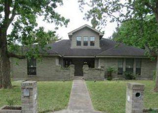 Foreclosure  id: 4270215