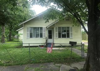 Foreclosure  id: 4270223