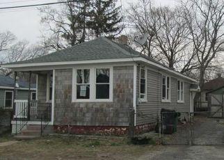 Foreclosure  id: 4270239